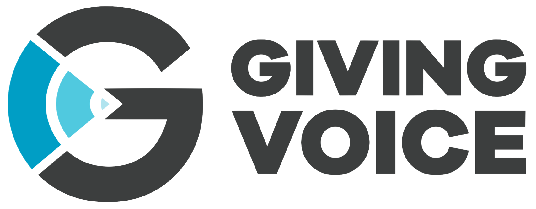 Giving Voice | Erasmus+